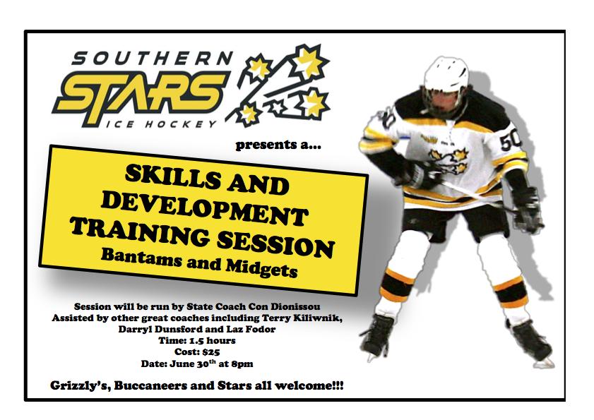 Starts-Skills-June-2014